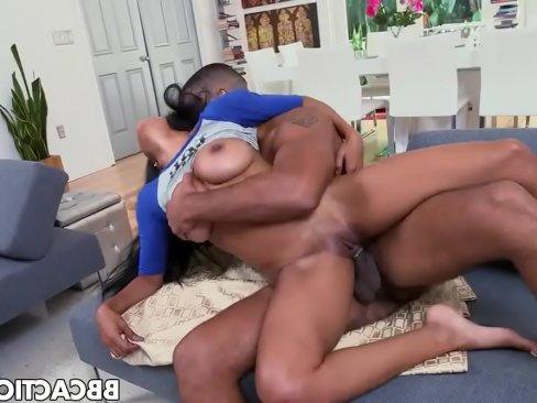 порно мам с большими сиськами и жопами
