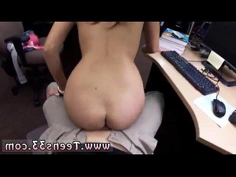 большая вагина частное
