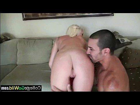 порно анал зрелые боль видео