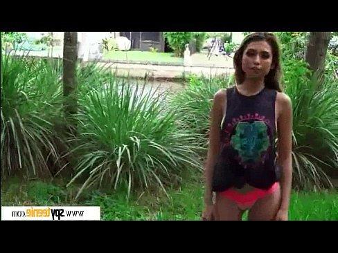 порно ролик молодые девушки с волосатой пиздой