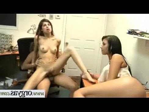 порно женщины вагина