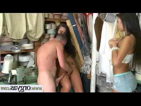 порно ролики зрелых женщин с молодыми