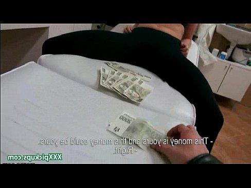 сперма в пизде русской мамы