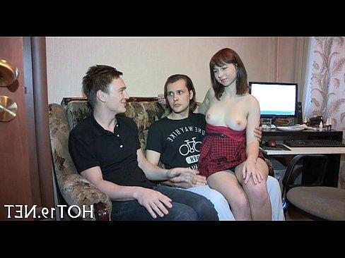 смотреть порно минет зрелых дам бесплатно