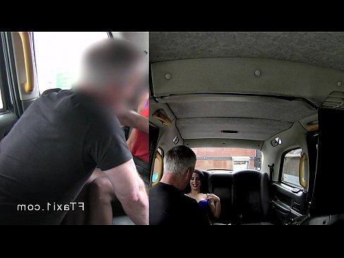 случайный анал видео
